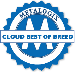 Best of Breed Awards