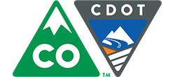 State of Colorado Department of Transportation