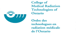 College of Medical Radiation Technologists of Ontario