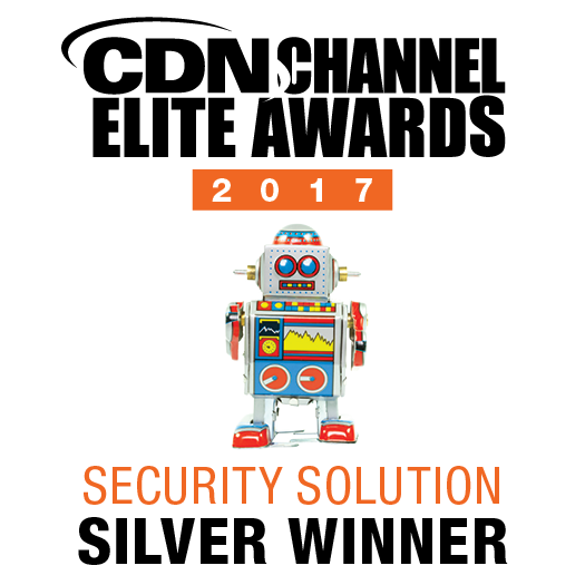 CEA Silver Security