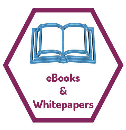 eBooks and Whitepapers