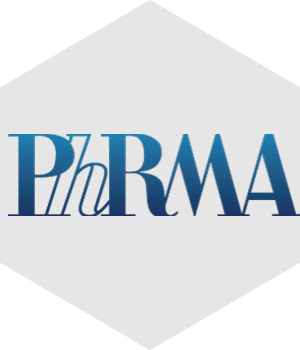Pharmaceutical Research and Manufacturers of America (PhRMA)