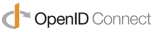 OpenID Connect graphic